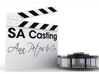 CASTING CALL - YOUTH for Television Series