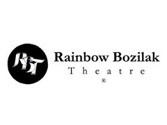 Rainbow Bozilak Theatre Required Actors For Profit Share Comedy Play