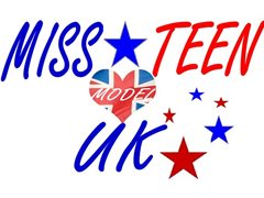 Miss Teen Top Model UK 2020