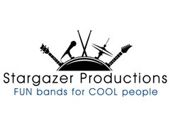 Singers Needed for Money Making Party Bands