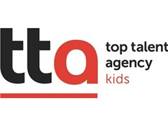 Children & Teens Wanted For TV & Film Work - Agency Open Call