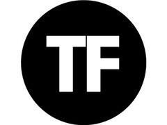 Want To Be In a Tropfest Film?