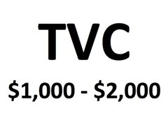 Tell us about YOUR Home?? - TVC Casting THIS Weekend!