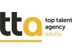 Actors Aged 16 - 80 for Feature Films, Theatre, TV, Commercials and More