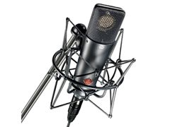 Leading record label looking for awesome female singers - Manchester