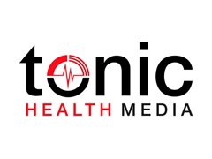 Two Actors Wanted: Patient (Male) + Doctor (Female) for Health Interstitial
