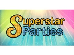 Calling All Superheroes: Male Actors Wanted for Children's Parties
