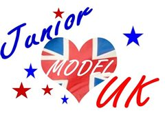 Junior Model Girl UK 2020