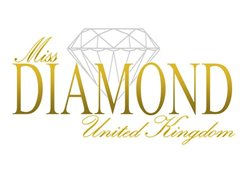 Miss Diamond UK