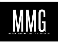 New York Model Management Open Casting Call