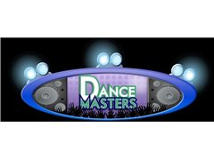 Dancers Wanted For Ongoing Work on Children's Disco Shows