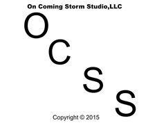 On Coming Storm Studios Seeks Crew Members
