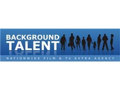 African Talent needed! - Auckland