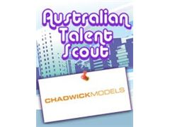 Chadwick Model Agency Can You Be A Chadwick Success Starnow