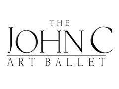 JohnC Art Ballet Auditions - California