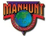 Manhunt International - Represent Australia in China May 2016