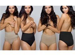 Lingerie Glamour Model Required for Fashion Brand
