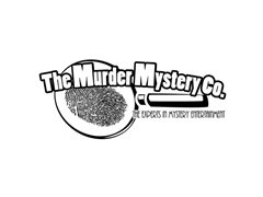 Casting Calls for The Murder Mystery Co in Atlanta