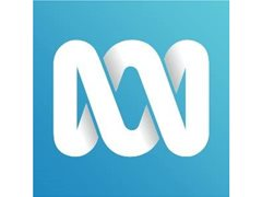 Male with Intellectual Disability Wanted for Small Role in ABC TV Series