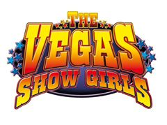 The Vegas Show Girls and Boys LTD - MIDLANDS/STAFFORDSHIRE