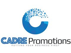 Two Promo Girls Required for Anzac Day at Beaudesert Race Club