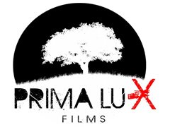 Lead Male Actor Wanted for Action/ Thriller Short Film - Prima Lux Films