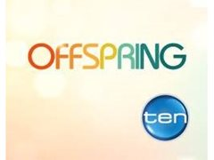 Pregnant Women Needed For New Season of Offspring