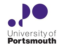 Models Wanted for University of Portsmouth Catwalk Show