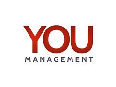 OPEN AUDITIONS For YOU Management