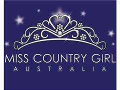 Miss Country Girl Australia 2012 Tamworth NSW