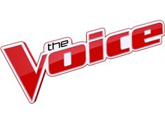 Audience Needed for The Voice Live Show