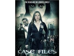 Extras Required for Case Files