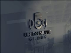 Union Music Group Seeking Artist