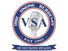 Singing Teachers Wanted