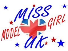 Miss Model Girl UK 2020