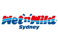 Two Presenters Needed to Host New Season of Wet'nWild Sydney!