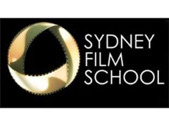 Register Your Interest for Sydney Film School Project Castings!