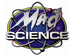 Mad Science Presenters & Entertainers