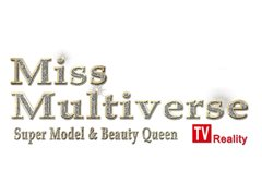 International Reality TV Show & Model Contest