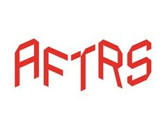 Actors Needed for Various Roles in an AFTRS Short Film