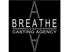 Actors Wanted for TV, Film, Theatre & More!