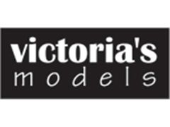 Looking for Models Based in Canberra for Ongoing Work - ACT