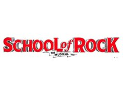 School Of Rock The Musical - West End - Looking For Children