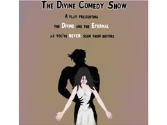 Crew Required for The Divine Comedy Show