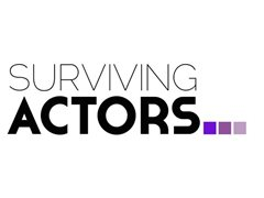 Event Staff Wanted For Actor Trade Show - Manchester