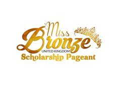 Contestants Wanted for Miss Bronze UK 3rd Edition 2019