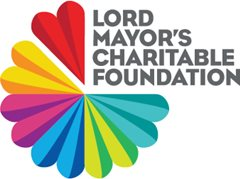 Open Call to be One of the Many Faces of Lord Mayor's Charitable Foundation