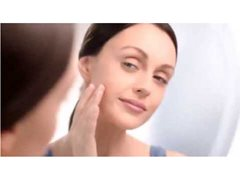 Female Actor/Presenter for Skincare Retail Video: TVC Style