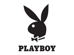 Worldwide Casting for Official Playboy Club Bunnies