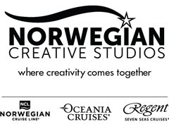 Seeking Dancers and Singers for Norwegian Creative Studios